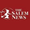 salem-news